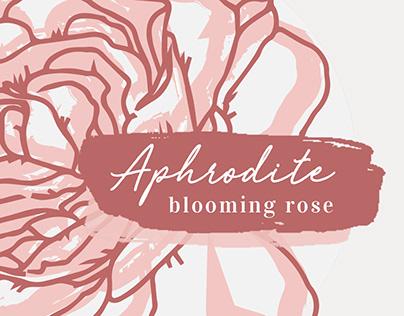 Aphrodite Collection