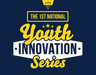 National Youth Innovation Series