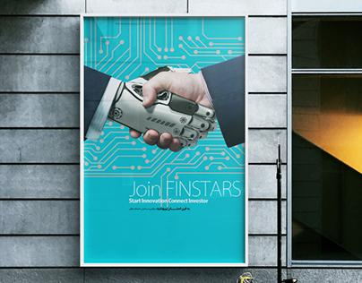 FINstars