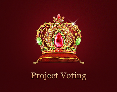 Project Voting