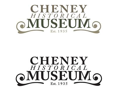 Logo/Brand