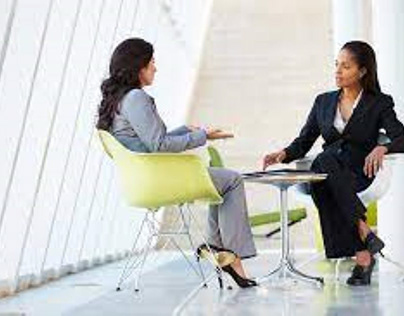 Inspirey Interview - Tips & Must-Haves