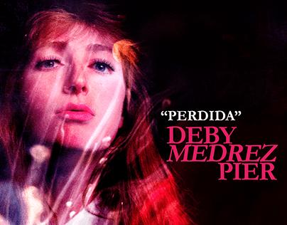Deby Medrez Pier · Perdida