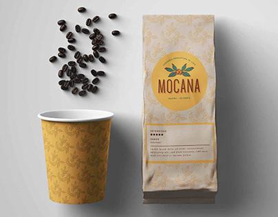 Mocana Café