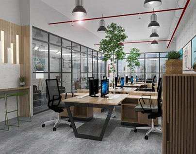 6 Tips for Decluttering Your Office Space