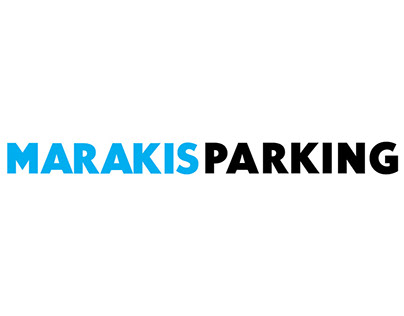 Marakis Parking