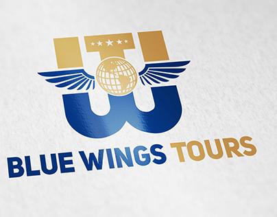 Blue Wings Tour