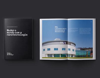 NanoTech Book