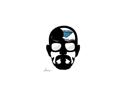 tubes clowns / Pierrots - Blog de l'ile de kahlan   Süßer clown, Clown,  Fasching maske
