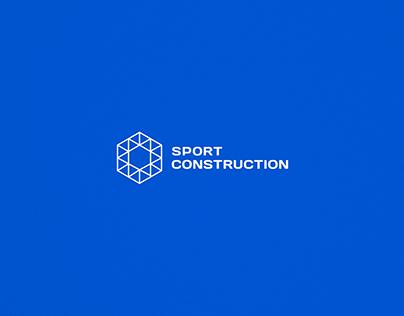 Sport Construction