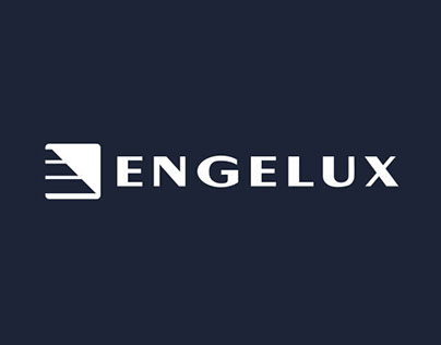 Engelux - Website