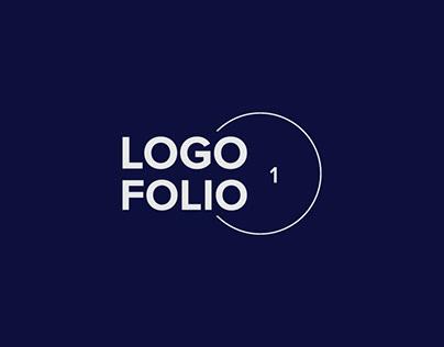 Logofolio - V1 - 2018