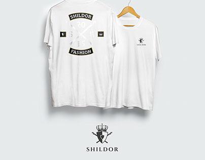 Shildor Fashion
