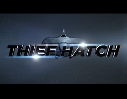 Thief Hatch