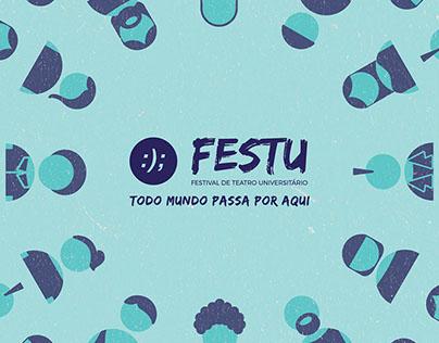 Festu 2017