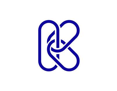 Akademia — Branding