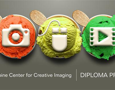 PCCI Diploma Courses FB covers