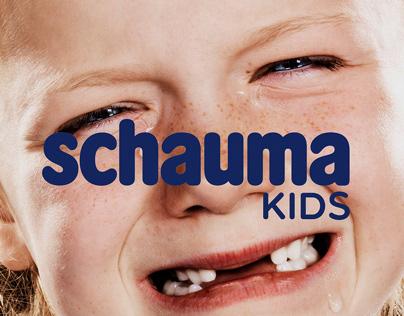 Schauma - Tears