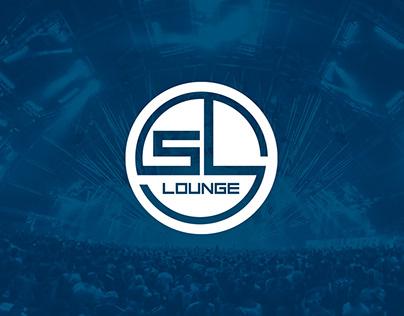 SL LOUNGE NY | UX & UI | Desarrollo web
