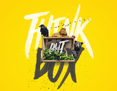 OutOfBox