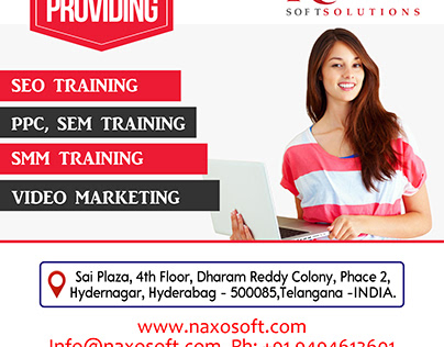 Result Oriented Digital Marketing Services in hyderabad