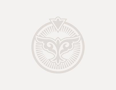 Samruk-Kazyna Trust, website