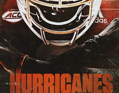2020 Miami Hurricanes Football