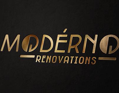 MODERNO RENOVATIONS MIAMI