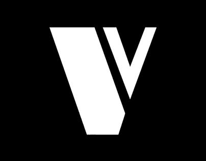 Vanessa Vartann: Posts e Teasers