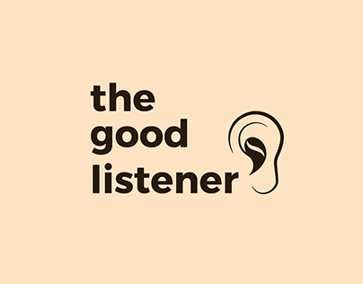 The Good Listener