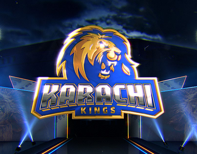 Karachi Kings Documentary