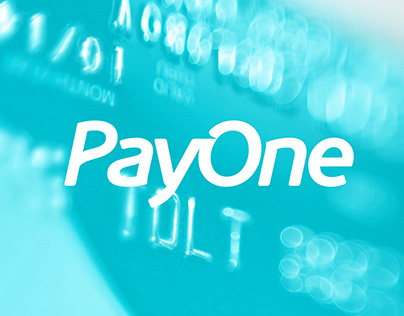 STS PayOne Branding
