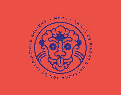 MHML — Visual Identity