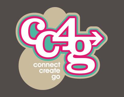 CC4G Invitation