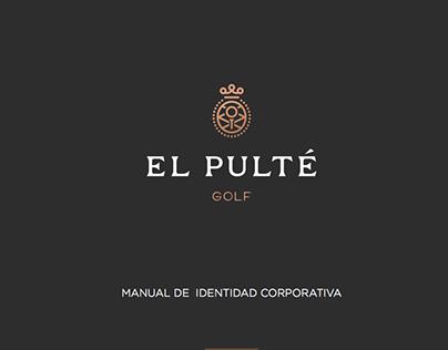 EL PULTÉ booklet