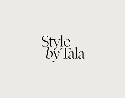 Style by Tala