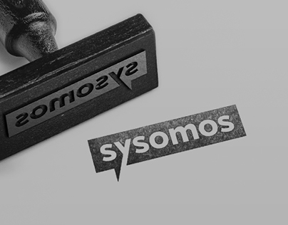 Sysomos, Social Technology