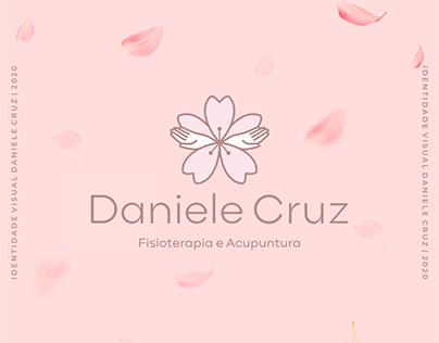 Daniele Cruz - Fisioterapia e Acupuntura