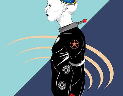 cosmonaut_01