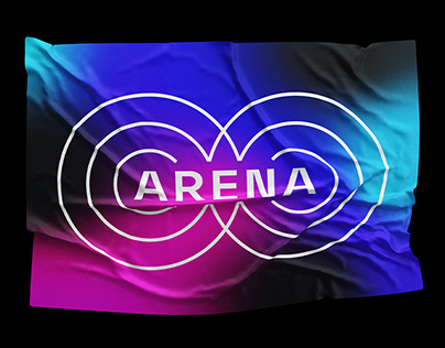 Arena - Podcast & Radio
