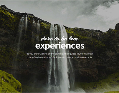 Envato Elementor- Hotel Tourism Guide 3 in Wordpress
