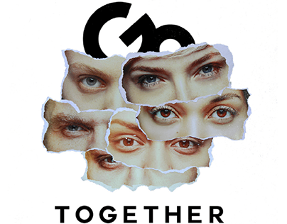 GoTogether