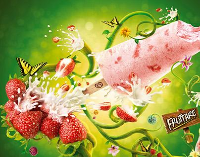 Fruttare!