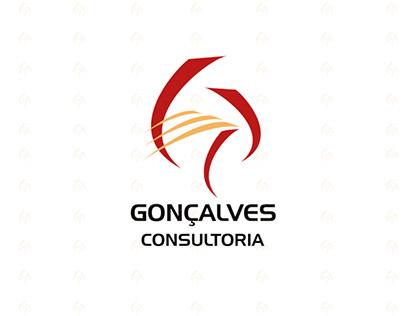 Projeto Gonçalves Consultoria Jurídica