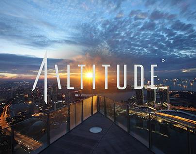 1 Altitude (Singapore)