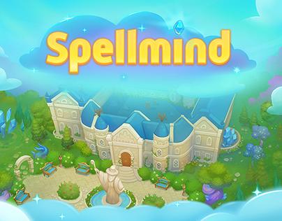 Spellmind