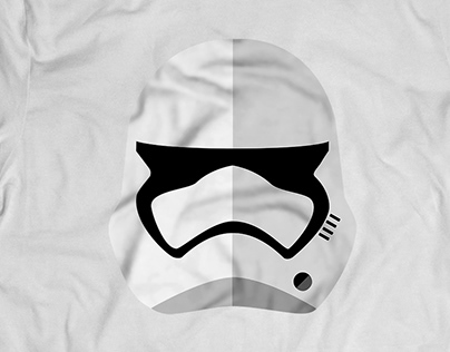 Návrhy triček