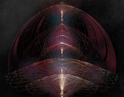 Tatiana Plakhova // The Art of Mathematics