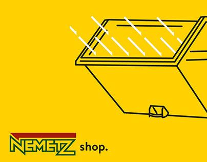 Nemetz AG