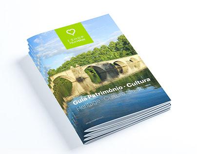 iShop Vila Verde Guides